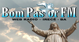 Radio Bom Pastor FM