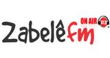 Rádio Zabelê FM 87.9