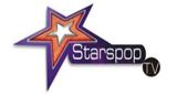 Starspop tv
