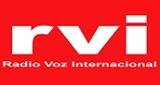 Radio Vos Internacional