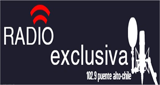 Radio Exclusiva 100.5 FM