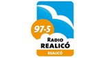 Radio Realico 97.5