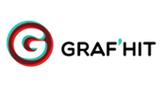 Graf Hit