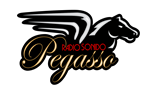 Radio Sonido Pegasso