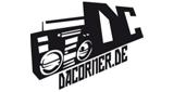 Dacorner Radio
