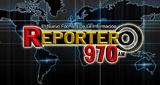 Radio México Noticias