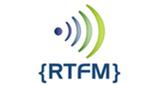 RTFM Radio