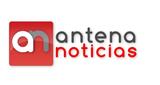 Antena Noticias