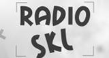 Radio SKL