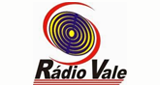 Rádio Vale do Rio Grande