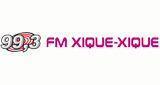 FM Xique-Xique