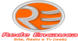 Radio Encauca FM