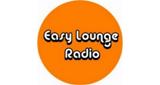 Easy Lounge Radio