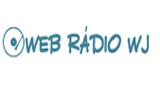 Web Rádio WJ