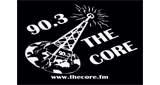 The Core 90.3 FM – WVPH