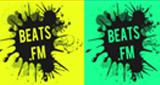 Rádio Beats FM