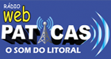 Web Rádio Patacas Net