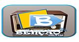 Rádio Benção FM