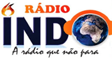Web Rádio Indo