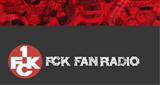 FCK-Fanradio