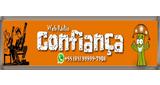 Web Rádio Confiança