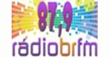 RÁDIO BR FM