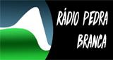 Rádio Pedra Branca
