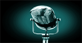Rádio Tabernart