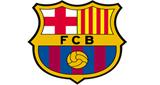 Radio Barça