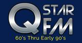 Q Star Radio