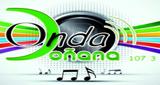 Onda Doñana Radio