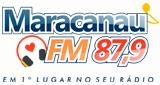 Radio Maracanaú FM