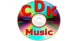 Rádio CDK Music