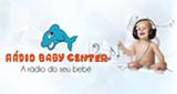 Rádio Baby Center