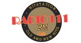 Radio111Fm