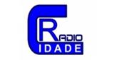 Rádio Cidade Potim