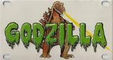 GodzillaFan1990