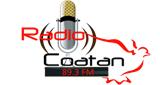Radio Coatan