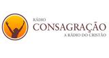 Rádio Consagração