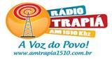 Rádio Trapiá