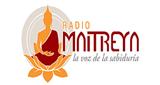 Radio Maitreya