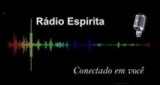 Rádio Espirita Campinas