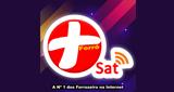RadioSat Mais Forró