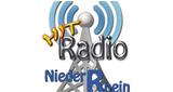 Hitradio NRH