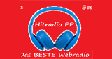 Hitradio PP