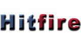 Hitfire