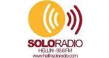 Solo Radio