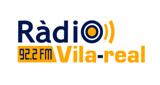 Radio Vila-real