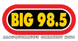 Big 98.5 FM – KABG