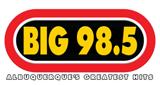 Big 98.5 FM - KABG